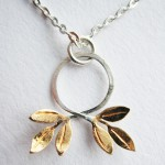 ODS-HD008_pendant laurel_1