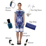 Pick a winner this Spring Racing Carnival