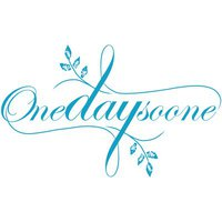 One-Day-Soone